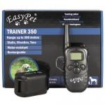 Obroża elektryczna EasyPet Trainer 350
